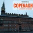 Week end a Copenaghen