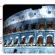 Roma Pass, la card turistica di Roma