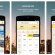 Come si fa il check in online Vueling: video tutorial