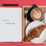 Moleskine Café Milano: cartoleria, bistrot o co-working?