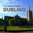 Viaggio a Dublino: 5cose da non perdere nella capitale dell'Isola di Smeraldo