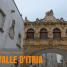 Valle d'Itria: trulli, cibo e città bianche