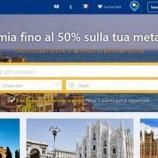 Booking.com come cancellare una prenotazione e altre info utili