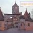 Cosa vedere a Rothenburg ob der Tauber: un salto nel medioevo