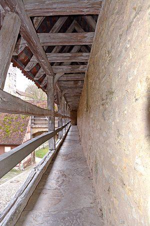 rothenburg-cosa-vedere-cinta-muraria