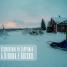 Viaggio in Lapponia: quali escursioni fare?