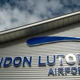 Come raggiungere il centro di Londra da Luton?