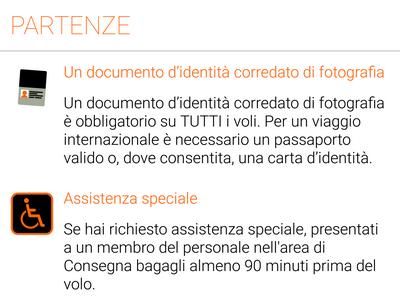 info-partenze-con-easyjet