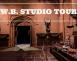 In cerca di magia: visita agli studios di Harry Potter a Londra