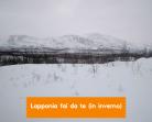 Come prepararsi ad un viaggio in Lapponia