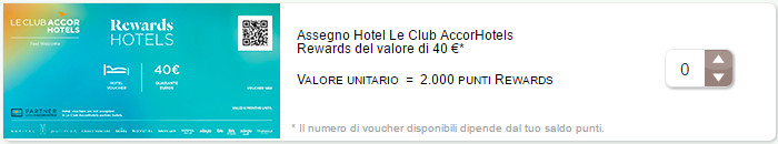 voucher-carta-fedelta-accor-hotels