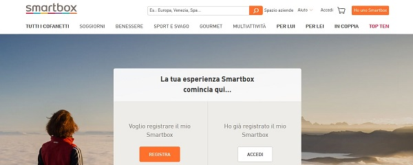 accesso-smartbox