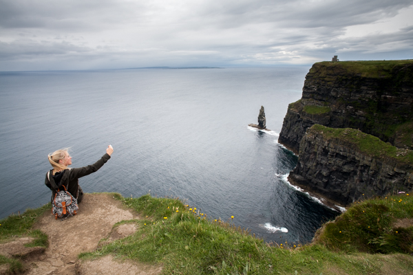 cliffs-of-wild-atlantic-way-moher