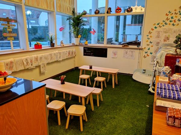 sala-colazione-bambini