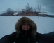 Vacanze invernali in Lapponia