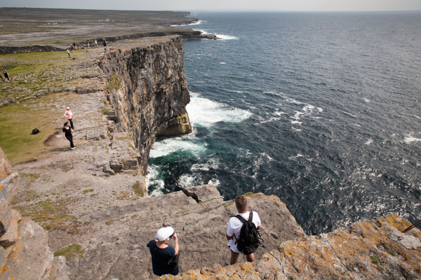 wild-atlantic-way-inishmore