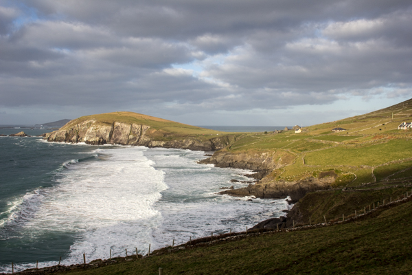 wild-atlantic-way-slea-head-dingle