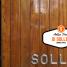 Antico treno di Soller: un viaggio indietro nel tempo