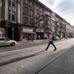 Cosa vedere a Dublino gratis 1