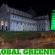 Festa di San Patrizio 2017 & Global Greening: m'illumino di Verde Irlanda!