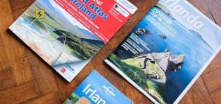 Organizzare il tuo Fly & Drive in Irlanda: 3 strumenti indispensabili