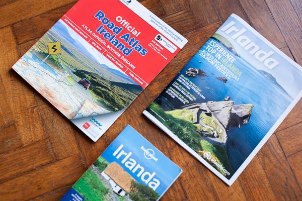 fly-driveirlanda-guida-atlante-e-pubblicazione-ti