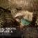 Grotte di Maiorca: lo spettacolo del sottosuolo