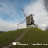 Alla scoperta dei mulini a vento di Bruges