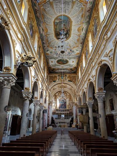 cattedrale-di-matera