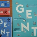 CityCard Gent: come funziona e cosa comprende