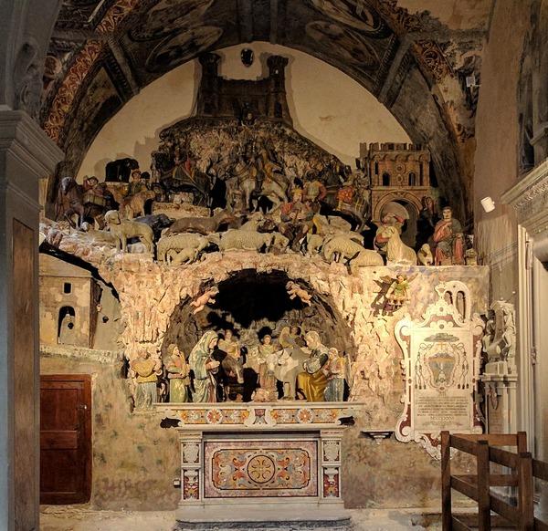 presepe-cattedrale-di-matera