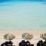 Forte Village Resort, il paradiso nel sud della Sardegna