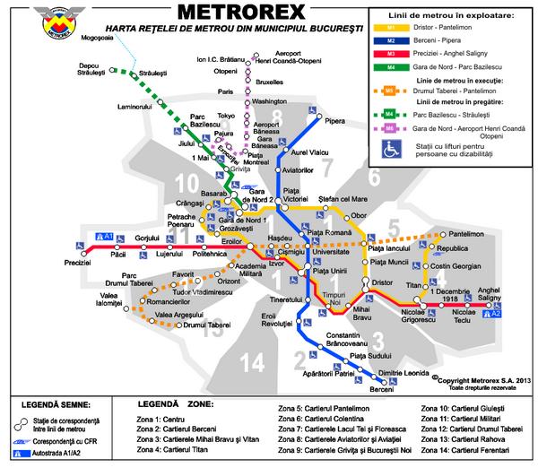 metropolitana-bucarest