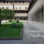 Monasteri e conventi a Maiorca