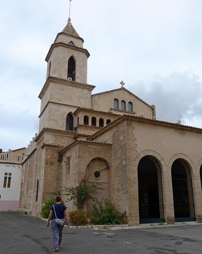 Monastir de la Real