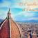10 Imperdibili opere d'arte a Firenze