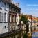 Viaggio nelle Fiandre alla scoperta di Bruges e Gent – Scarica la Mini Guida!