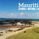 Visitare Mauritius tra natura, storia e gusto