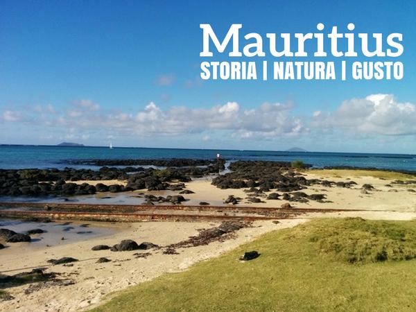 visitare-mauritius