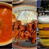 Dove mangiare a Bucarest: i locali provati per te!