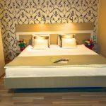 Hotel a Bucarest - Hotel Trianon