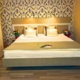 Hotel a Bucarest: ti racconto dove ho dormito