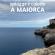 Le più belle calette e spiagge di Maiorca