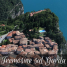 Tremosine sul Garda: il paradiso che non ti aspetti