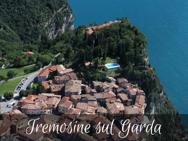 Tremosine sul Garda: il paradiso che non ti aspetti | Il Turista ...