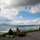 La formula migliore per il tuo viaggio in Irlanda: tour di gruppo o fly & drive?