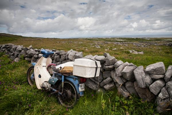 Viaggio in Irlanda - Tour gruppo o Fly & Drive