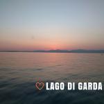 Cosa vedere sul Lago di Garda