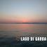 Cosa vedere sul Lago di Garda e dintorni