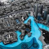 Vacanze a Dubai? Tante attività sportive e adrenaliniche per te!